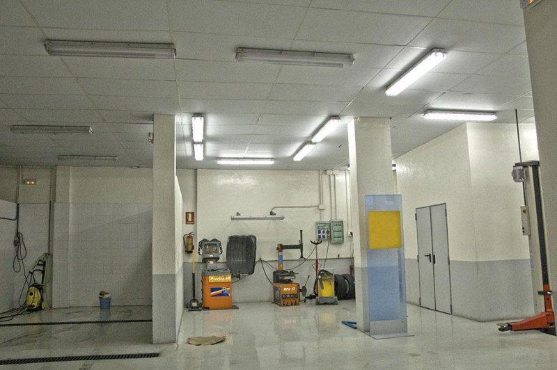 Interior del taller (1)