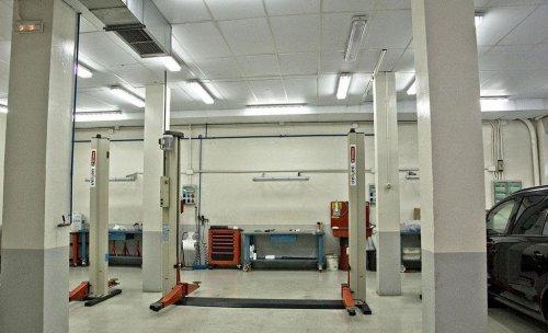 Interior del taller (2)
