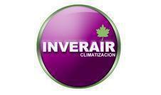 INVERAIR INSTALACIONES, S.L.