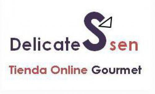 tienda online gourmet