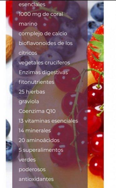 bien salud