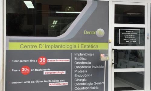 DENTAL MYM