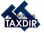 Tallers Taxdirt