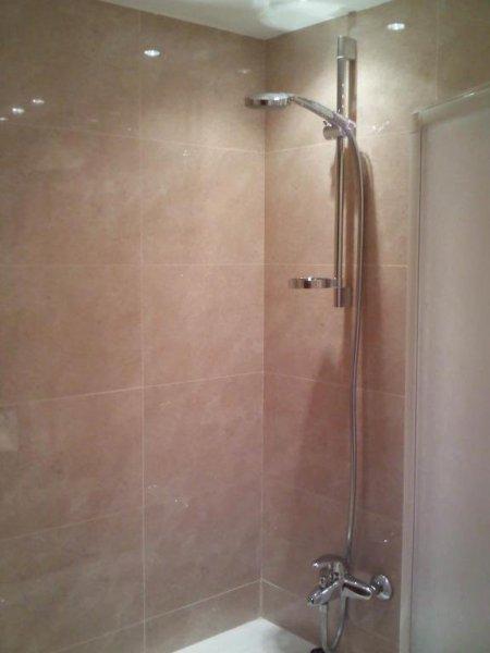 03 Reforma de baño todo desde 999€