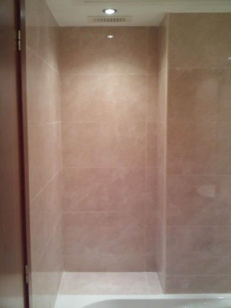 04 Reforma de baño todo desde 999€