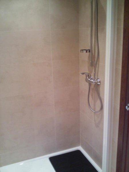 05 Reforma de baño todo desde 999€