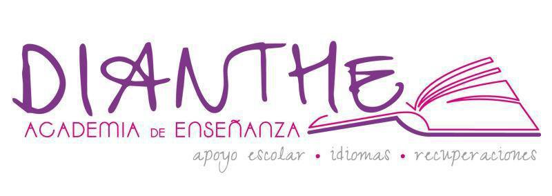 Academia Dianthe