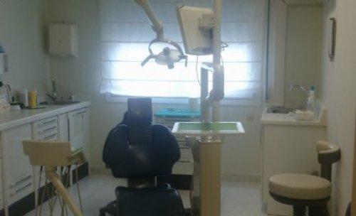 Clínica Dental Carmen Salgado