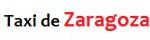 Taxi Zaragoza