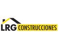 construcciones LRG