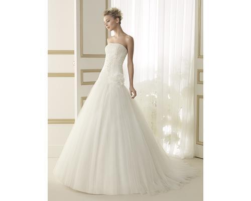 noa's weddings, vestidos de novia, pallejà