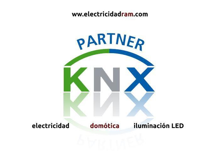 electricidad y domotica en Albacete