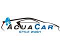AcuaCar Style Wash