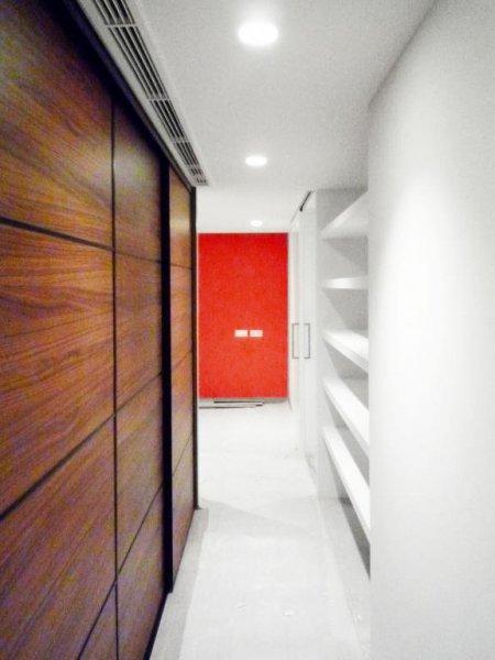 Suite - Loft Barcelona   08023 Arquitectos