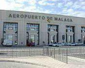 Taxi Aeropuerto Málaga