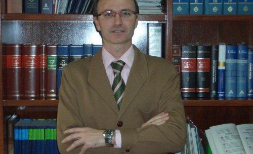 Jesús Cela Sánchez