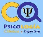 CQ - Consulta de Psicología clínica y deportiva