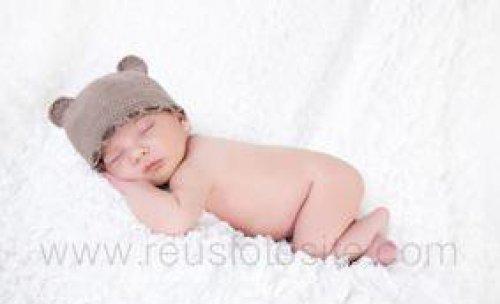 embaras, naixement, embarazo, nacimiento-sílvia olivé-reusfotosite.2