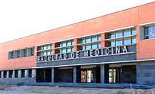 Francisco Moya Muñoz, pintores en Albacete