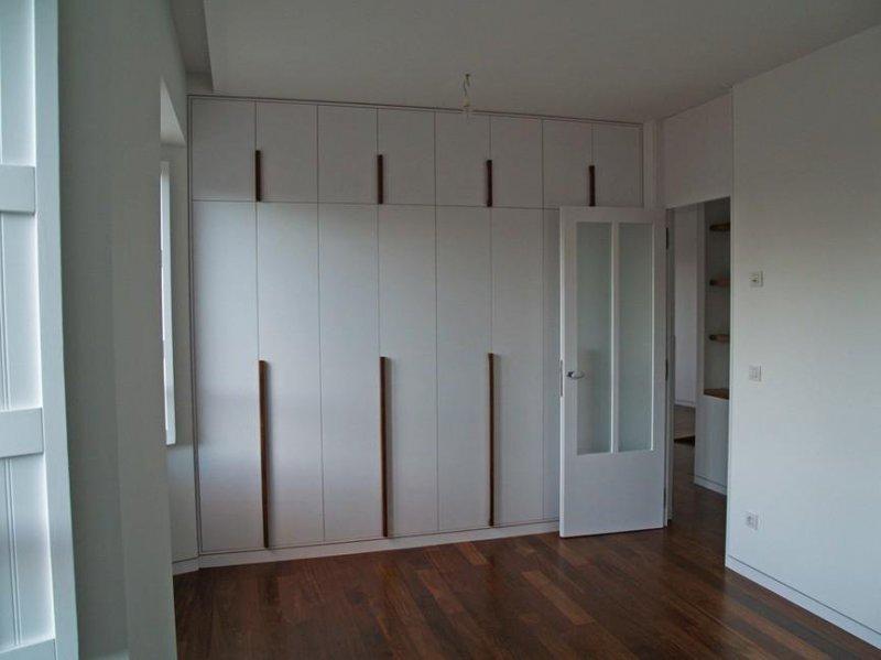 Diferplatte, aislamientos acústicos, pladur y tabiques en A Coruña