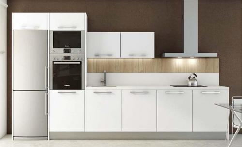 Cocinas.com