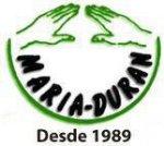 Centro Maria Duran