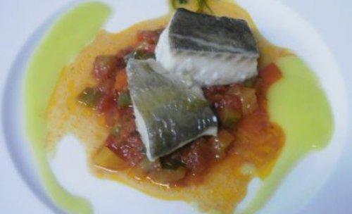 Bcalao - Restaurante La Cocina de Segovia
