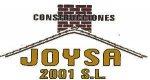 Joysa 2001