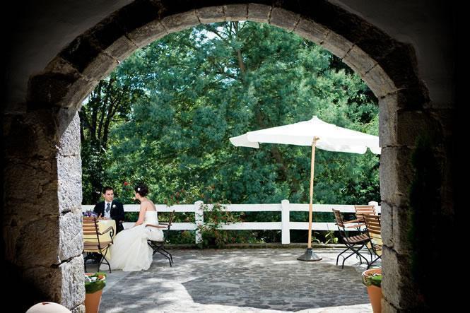 Planificacion de bodas