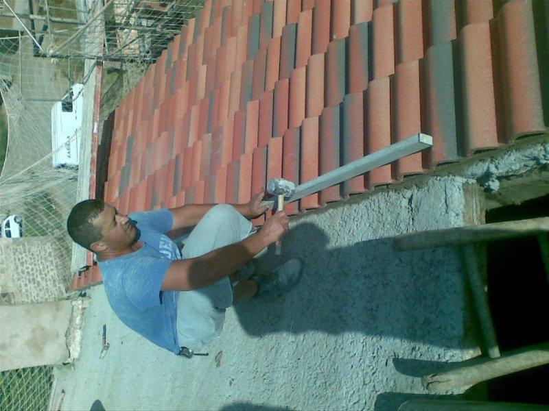 ref de tejado