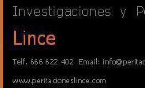 Investigaciones y Peritaciones