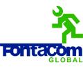 Fonta Com Globals
