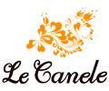 Le Canele
