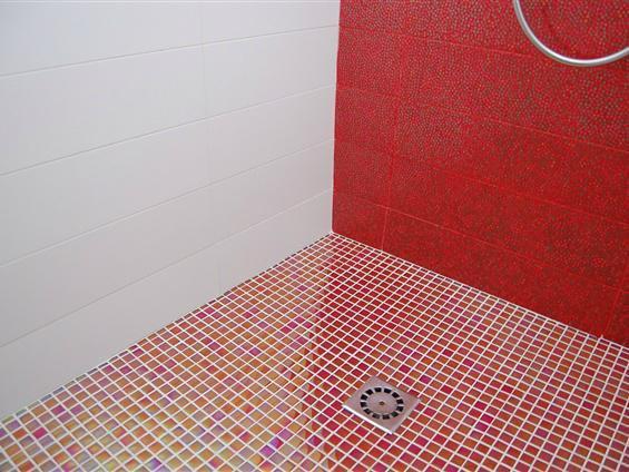 Nova-Dekor Reformas Integrales, reforma de baño en Valencia