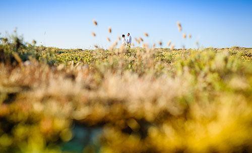 Fotografías en espacios naturales