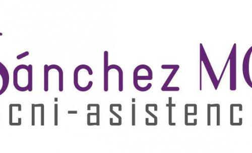Sánchez MC