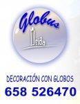 Globus Lleida