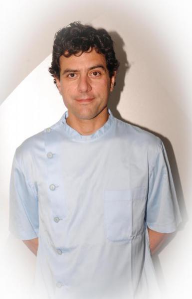 DR JAVIER RODRIGUEZ FERNANDEZ- CIRUJANO MAXILOFACIAL