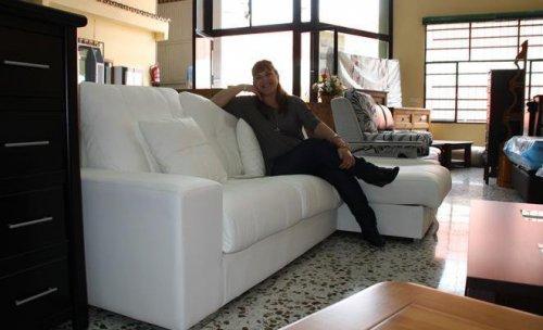 Clientes Muebles Guadalhorce