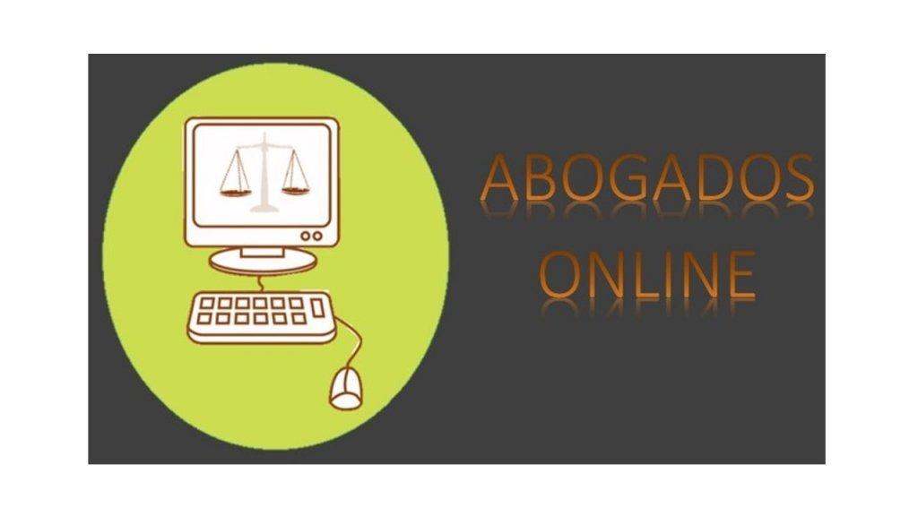 Abogados Online ofrece servicios jurídicos profesionales a empresas y particulare