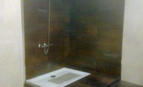 Cuarto baño grande 2