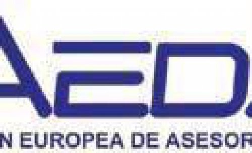 Asociado a Asociacion Europea de Asesores de Empresas