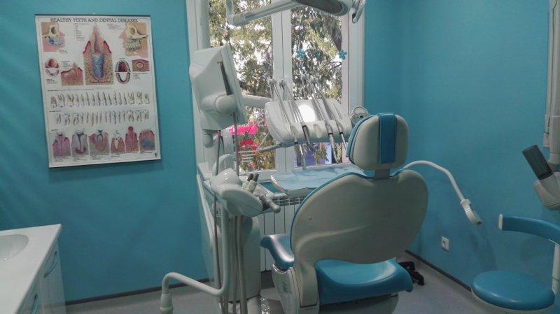 centro dental lastra astorga