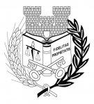 AF fenicios. Administradores de Fincas y Abogados colegiados.