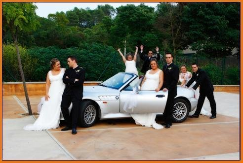casaments3