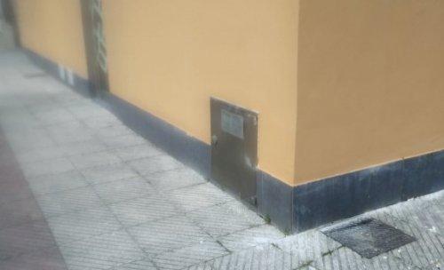 Grupo Mur