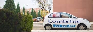 Combitec