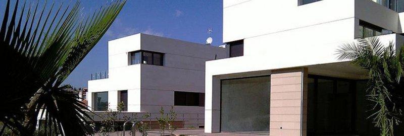 Construccions i Refomes Benitez