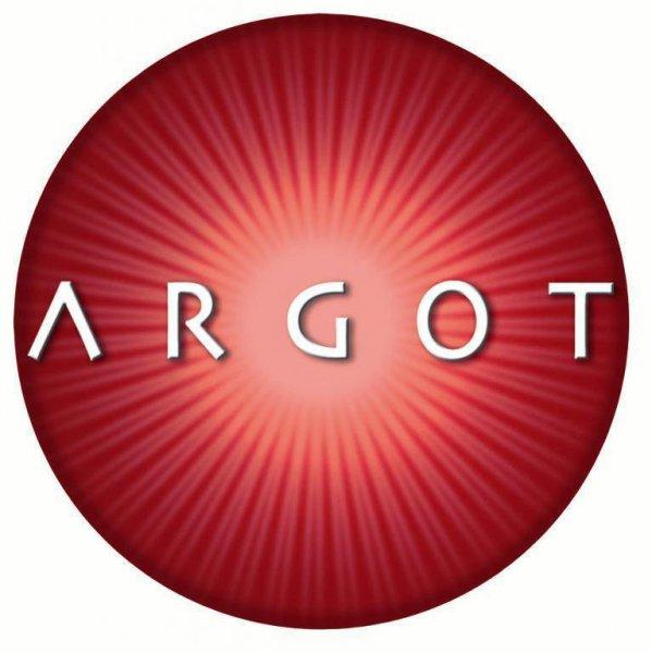 Logo Argot