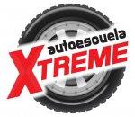Autoescuela Xtreme